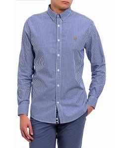 Roberto Torretta | Рубашка