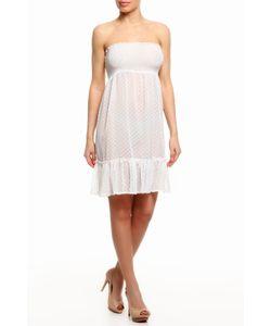 Deseo | Платье Пляжное