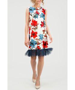 YULIA'SWAY | Платье Little Net