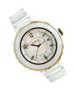 Bora | Керамические Часы С Футляром