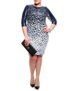 Q'NEEL | Платье