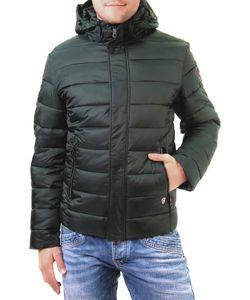 VIVACANA   Куртка