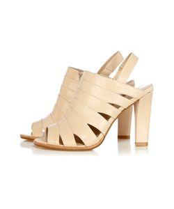 Karen Millen | Обувь