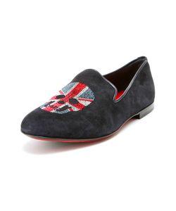 Kardinale | Туфли
