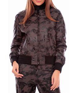 BALATT | Куртка