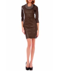 BALATT | Платье