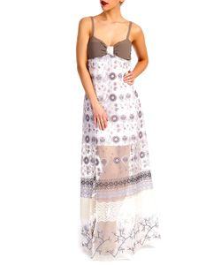 DORI PREMIĒRE | Платье