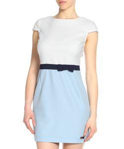 Bezko   Платье