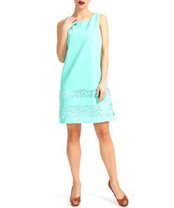 DORI | Платье