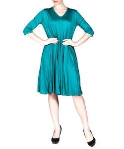 REBECCA BELLE | Платье