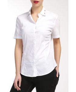 DORI   Рубашка