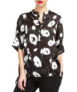 DORI | Блуза