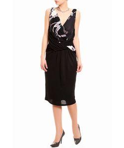 La Perla | Платье