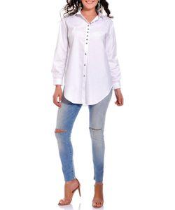 VALERIA FRATTA | Рубашка