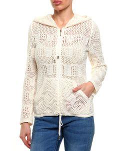 Текстильная Мануфактура | Жакет