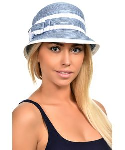 DelMare | Шляпа