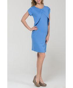 Платье для беременных 54 размера 1192