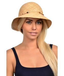 Tonak | Шляпа