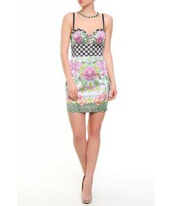 Just Cavalli | Платье