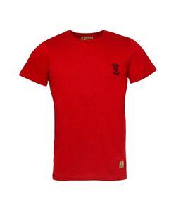 Z-Brand | Рубашка