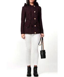 PRIO | Куртка