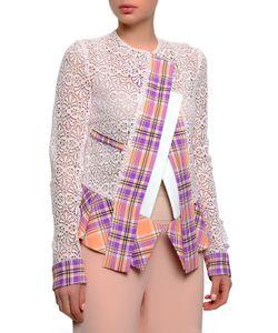 Just Cavalli | Куртка