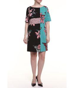 Maria Grazia Severi | Платье