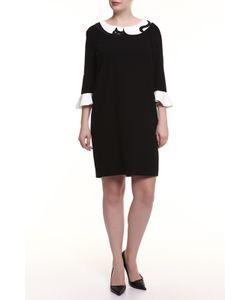 22 Maggio | Платье