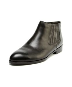 Corso Como | Ботинки