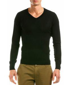 Hot Buttered   Пуловер