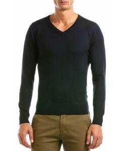 Hot Buttered | Пуловер