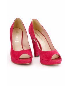 Tango | Туфли