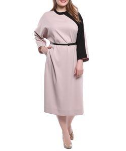Надежда Бабкина | Платье