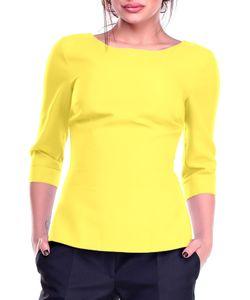 REBECCA TATTI   Блуза