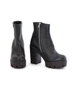 B&H Shoes | Ботильоны