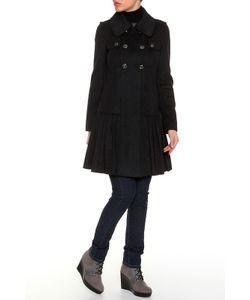 BOSSINI   Пальто