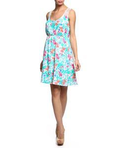 Jeanswest | Платье