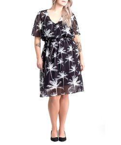 Carmakoma | Платье