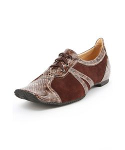 Torino | Туфли