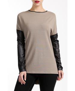 Collezioni Di Laranor | Рубашка