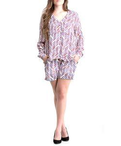 Carmakoma | Рубашка