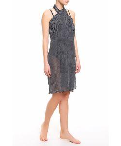KIWI | Платье Пляжное