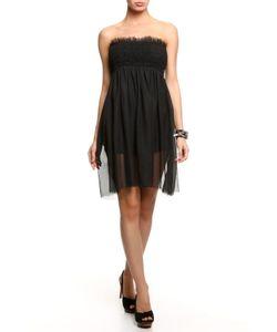 Nicole Olivier | Платье
