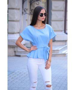 Laura Bettini | Блуза