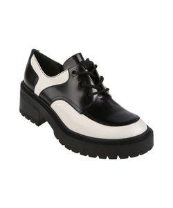 Kenzo | Туфли