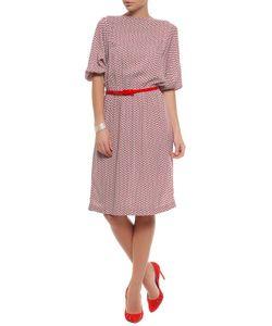 Melani | Платье