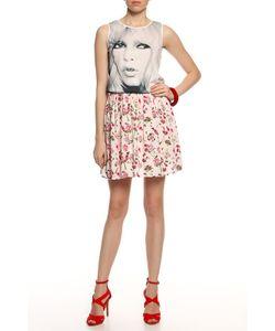 Brigitte Bardot | Платье