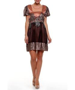 Татьяна Сулимина | Платье
