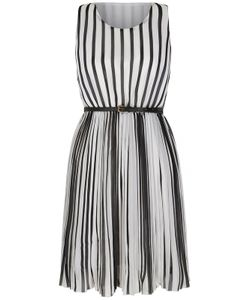 Myla London   Платье