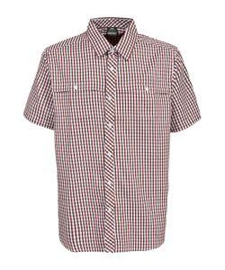 Trespass   Рубашка
